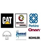 Quality Aftermarket Ignition & Electric System Replacement Parts for Diesel Inboard Engines