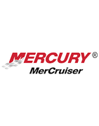 Quality Aftermarket Outdrive Replacement Parts for Mercruiser Inboard Engines