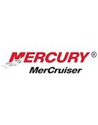 Качествени Алтернативни Резервни Части за Редуктор/ Z-Колона за Mercruiser Бордови Двигатели