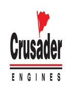 Качествени Алтернативни Резервни Части за Охладителна Система за Crusader Бордови Двигатели