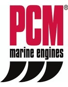 Quality Aftermarket Transom Replacement Parts for Pleasurecraft Inboard Engines