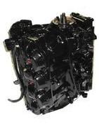 Качествени Алтернативни Резервни Части за Блок за Извънбордови Двигатели