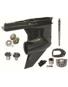 Quality Aftermarket Drive Components Replacement Parts for Outboard Engines