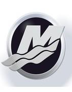 Качествени Алтернативни Резервни Части за Mercury Извънбордови Двигатели