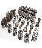 Engine Block Parts